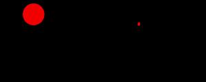 E-Vidya